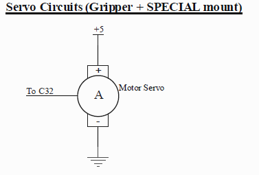 Wiring Diagrams For Field Devices as well Circuit diagrams in addition Brushless Dc Motor Guide in addition 1800 Goldwing Wiring Diagram likewise Warrick Controls Wiring Diagrams. on plc wiring diagram guide